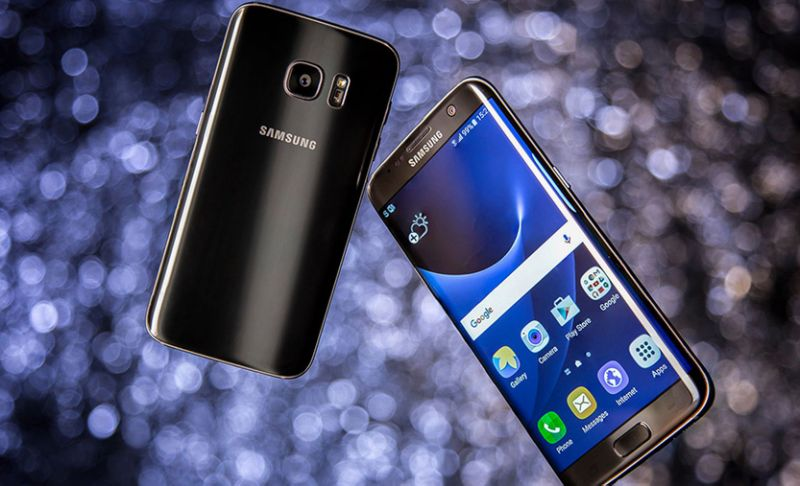 samsung-just-confirmed-one-of-the-galaxy-s8-s-most-exciting-new-features