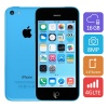 iphone5c16gb