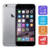 iphone616gb